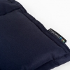 Buy weighted lapmat from Empowered Kids