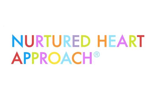 Nurtured Heart Approach ® logo